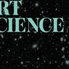 Thumb 170802 art science is web top