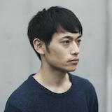 Profilepic hhashimoto